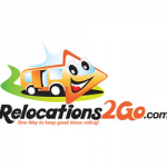 relocations2go logo